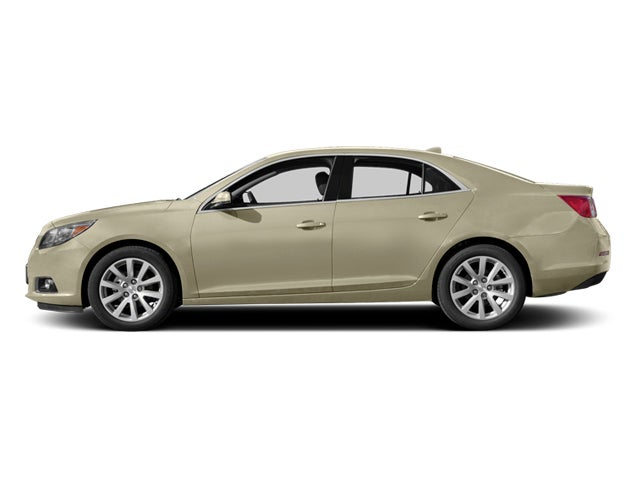 inventory owned used villa fwd pre chevrolet malibu car in park ls