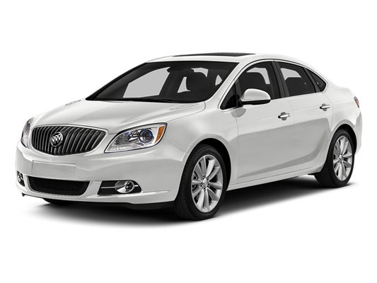 2014 Buick Verano Leather Group >> 2014 Buick Verano 4dr Sdn Leather Group