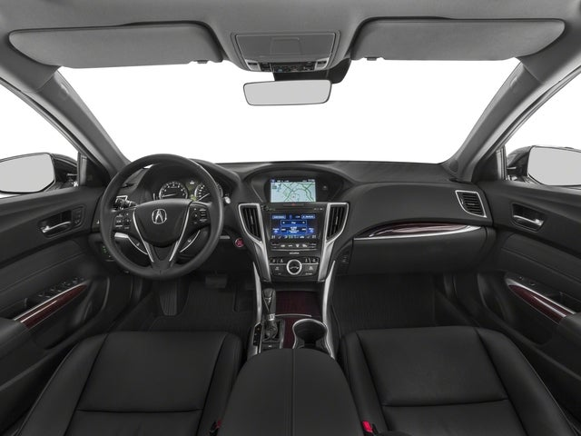 report trucks u cars acura interior tlx photos pictures news s world dashboard
