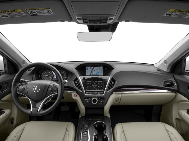 Acura east brunswick service coupons
