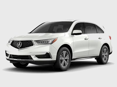 Acura Mdx Lease >> Acura Lease Offers Acura Dealer East Brunswick Nj New And Used