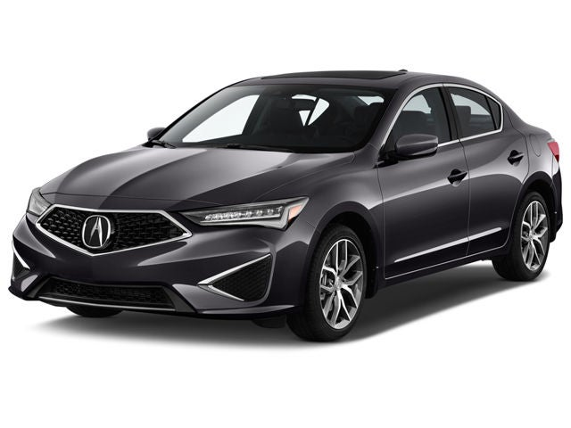 lease a 2019 acura ilx open road acura of east brunswick. Black Bedroom Furniture Sets. Home Design Ideas