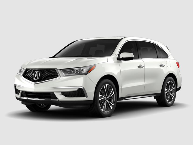 lease a 2019 acura mdx sh awd w tech open road acura of. Black Bedroom Furniture Sets. Home Design Ideas