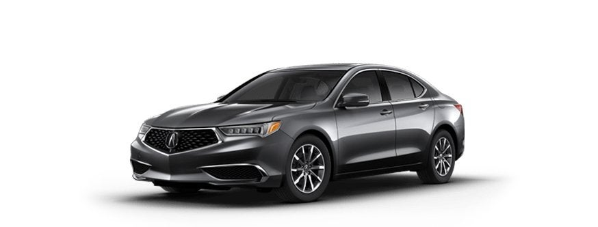 lease a 2019 acura tlx 2 4 open road acura of east. Black Bedroom Furniture Sets. Home Design Ideas