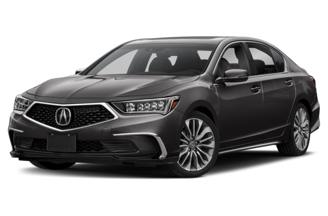 lease a 2019 acura rlx fwd w tech open road acura of. Black Bedroom Furniture Sets. Home Design Ideas