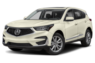 Acura Lease Offers Acura Dealer East Brunswick Nj New And Used