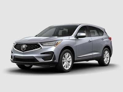 Acura Lease Deals >> Acura Lease Offers Acura Dealer East Brunswick Nj New And Used