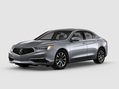 Acura Rdx Lease Deals >> Acura Lease Offers Acura Dealer East Brunswick Nj New And Used