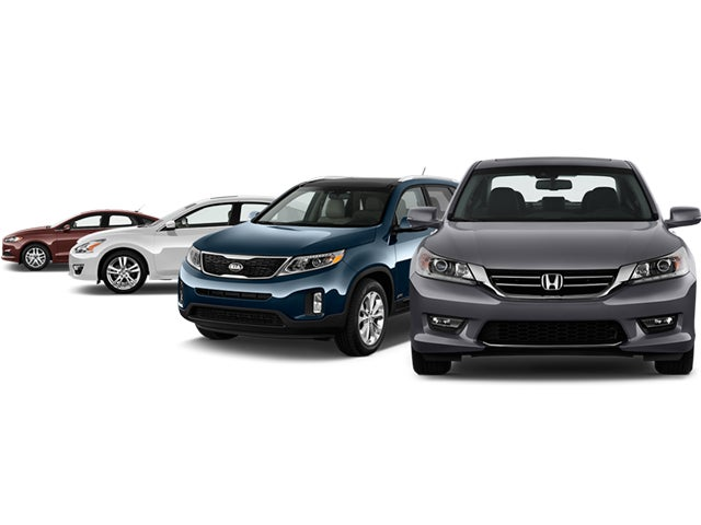 acura pre owned car specials east brunswick acura dealer. Black Bedroom Furniture Sets. Home Design Ideas