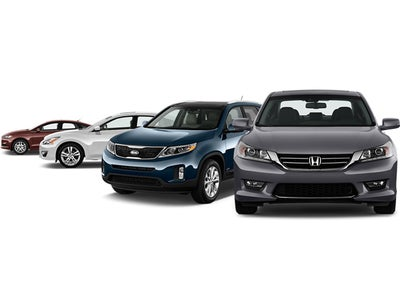 Acura East Brunswick >> Acura Pre Owned Car Specials East Brunswick Acura Dealer In East