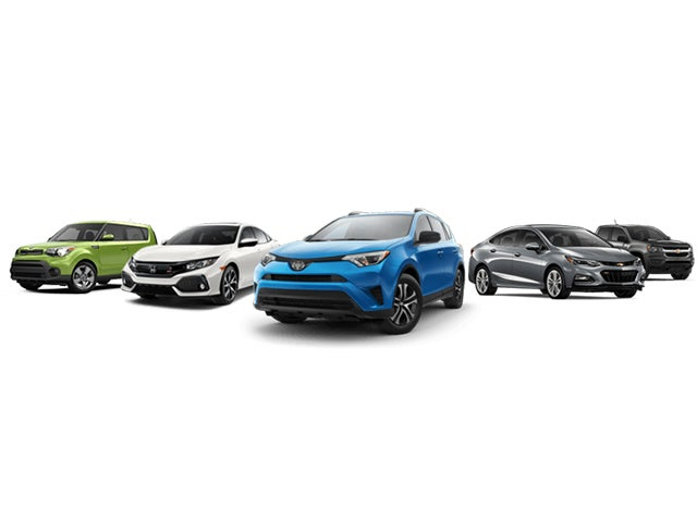 Acura Pre Owned Car Specials East Brunswick Acura Dealer In East